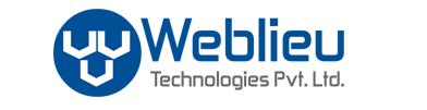 Weblieu Technologies