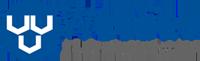 Website designing company in delhi,best web design company